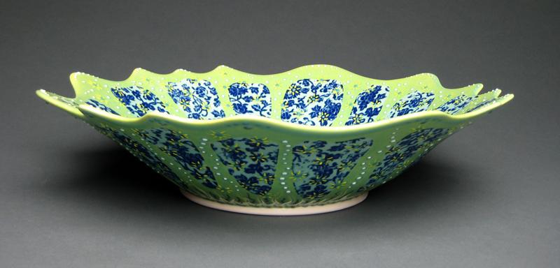 petal bowl 1