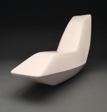 Object Series, Planar Object